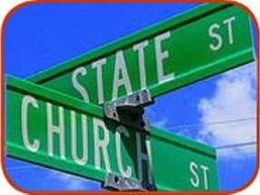 church-state-intersection.jpg