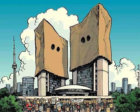 city-hall-shamebags.jpg