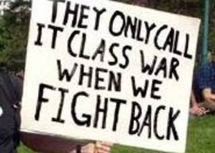 class-war-fight-back.jpg