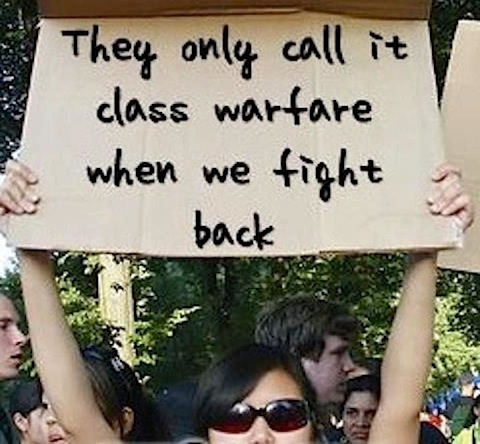 class-warfare-fight-back.jpg