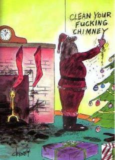 clean-your-chimney.jpg