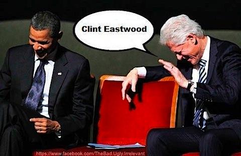 clint-eastwood-laff.jpg