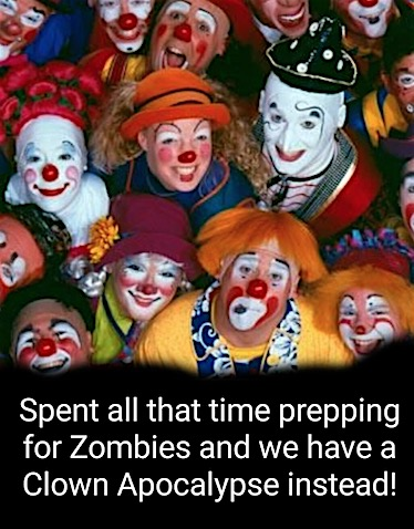 clown-apocalypse.jpg