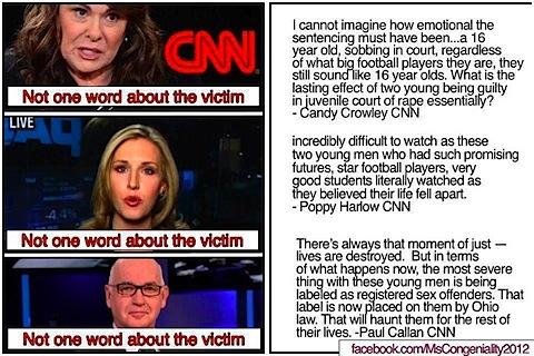 cnn-rape-apologists.jpg