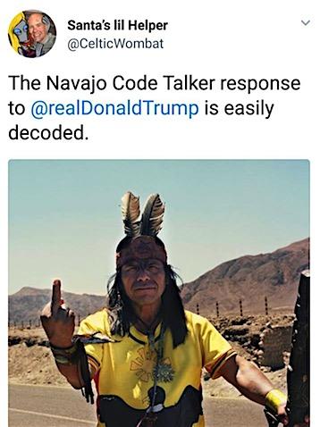 code-talker-response.jpg