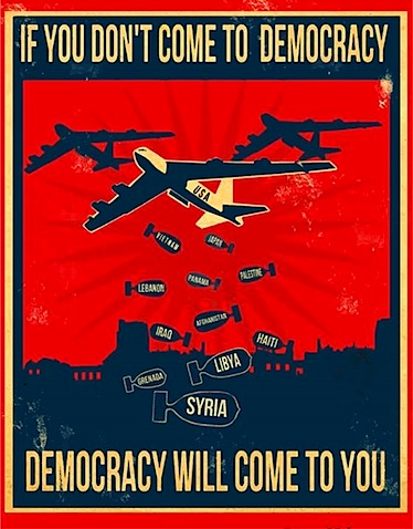 come-to-democracy.jpg