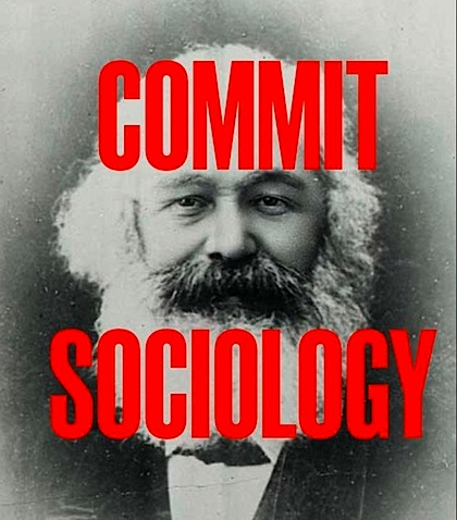 commit-sociology.jpg