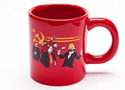 communist-coffee-mug.jpg