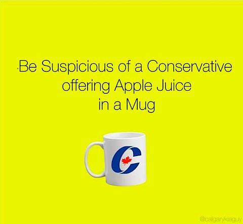 con-mug.jpg