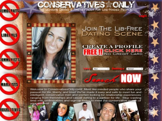 conservative-only-dating