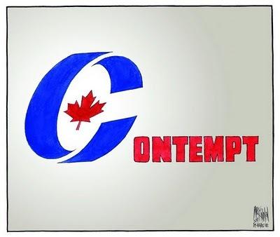 contempt-party.jpg