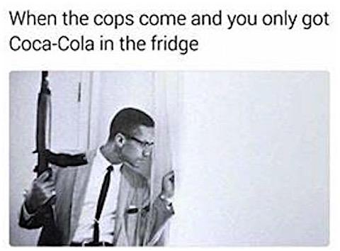 cops-coke.jpg