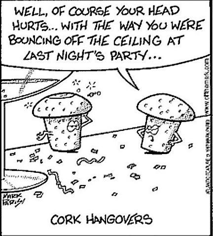 cork-hangovers.jpg