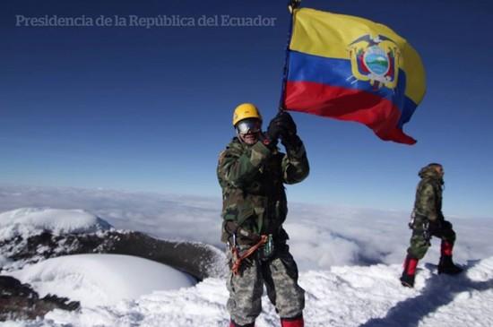 correa-mountain-climbing