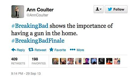 coultergeist-breaking-bad.jpg