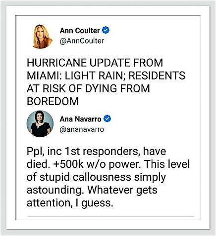 coultergeist-hurricane.jpg