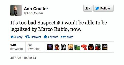 coultergeist-suspect.jpg