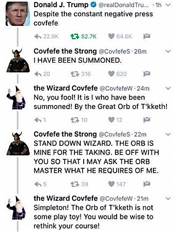 covfefe-the-strong.jpg