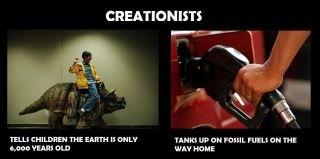 creationist-fossil-fuel.jpg