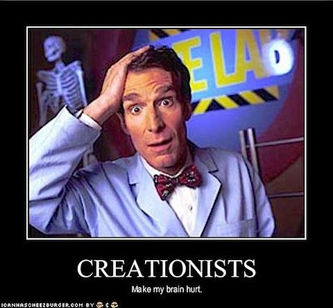 creationists-hurt-science-guy.jpg