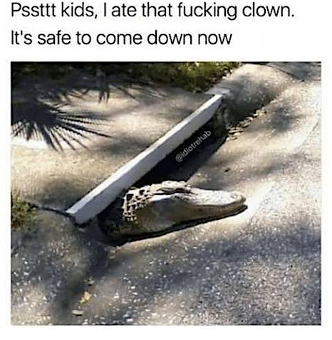 croc-ate-clown.jpg