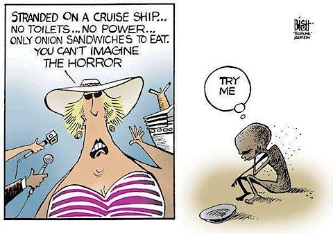 cruise-ship-horror.jpg