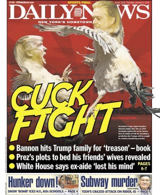 cuck-fight.jpg