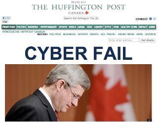 cyber-fail-harpo.jpg