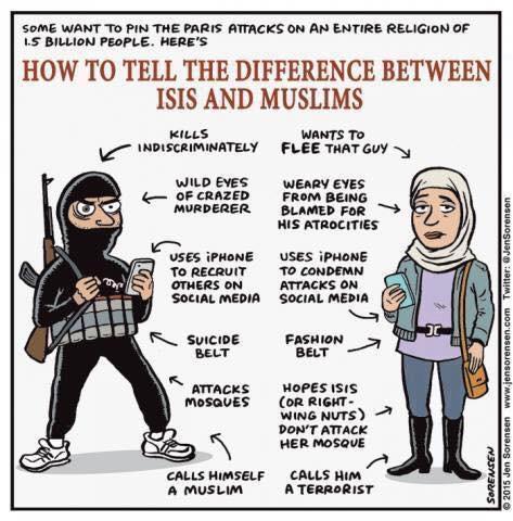 daesh-vs-muslims.jpg