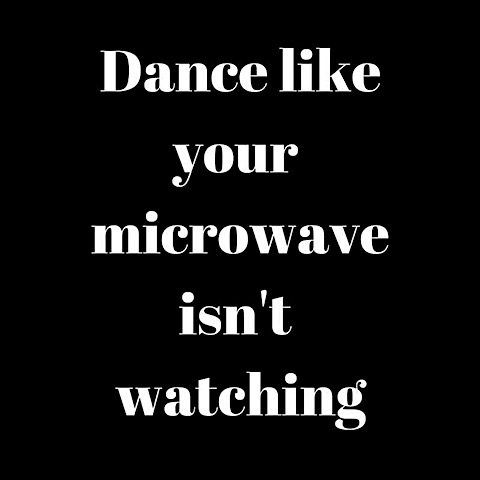 dance-like-microwave.jpg