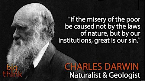 darwin-on-social-darwinism.jpg