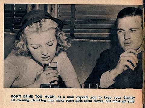 dating-1938-drink.jpg
