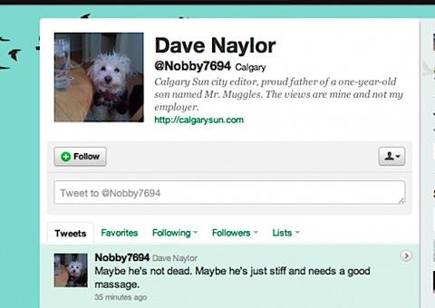 dave-naylor-tweet.jpg