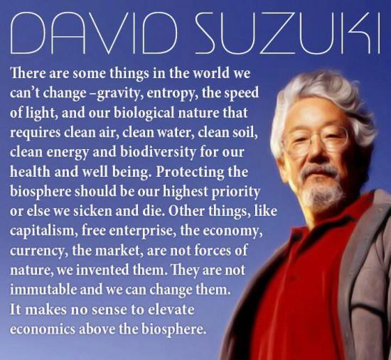 david-suzuki-on-biosphere