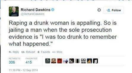 dawkins-drunk-rape-tweet.jpg