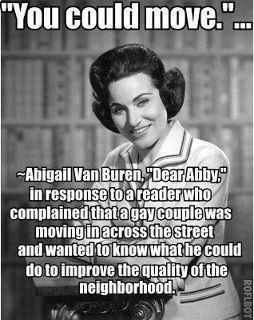 dear-abby-quote