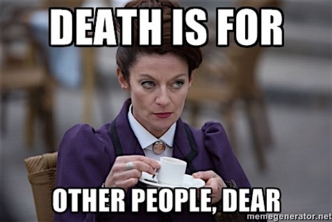 death-is-for-other-people.jpg