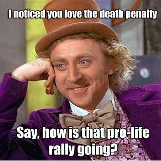 death-penalty-prolife.jpg