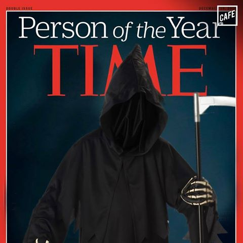 death-person-of-the-year.jpg