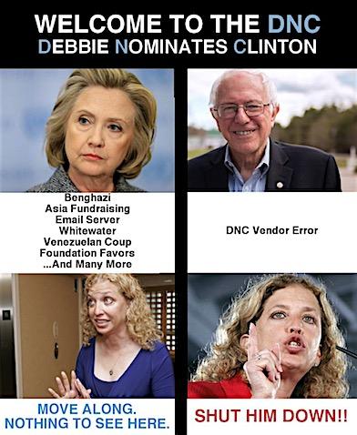 debbie-nominates-clinton.jpg