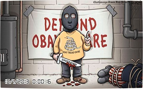 defund-obamacare.jpg