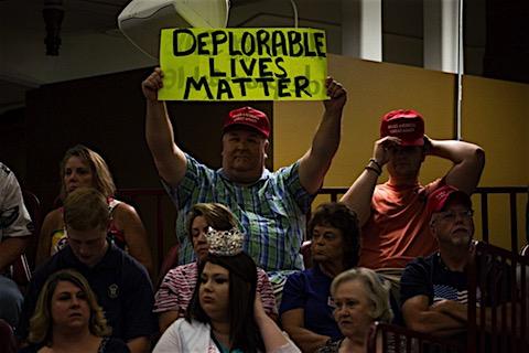 deplorable-lives-matter.jpg