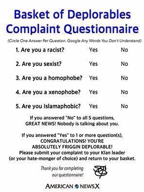 deplorable-questionnaire.jpg