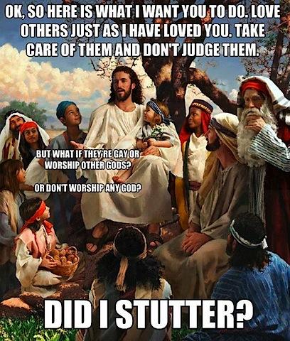 did-jesus-stutter.jpg