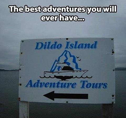 dildo-island.jpg
