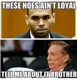 disloyal-hoes.jpg