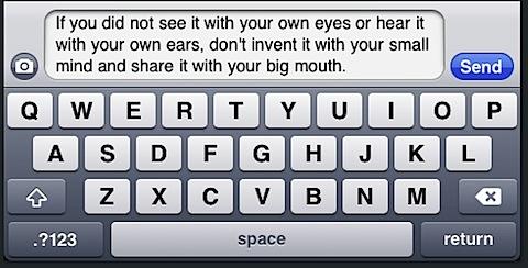do-not-invent-it.jpg
