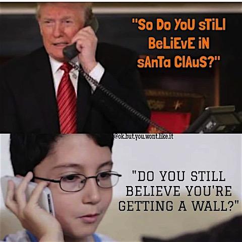 do-you-still-believe.jpg