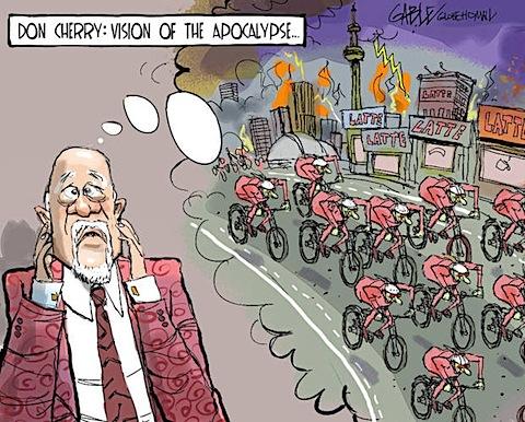don-cherry-apocalypse.jpg