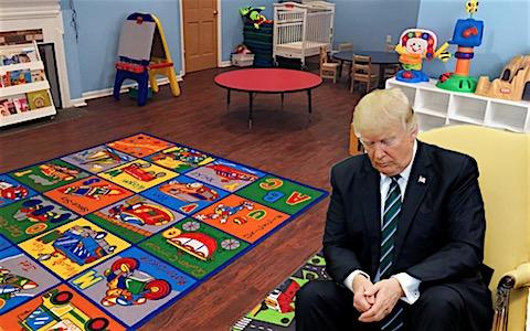 donnie-daycare.jpg